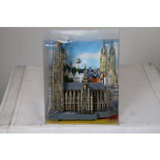 Köln Dom Cologne Souvenir Kölner Dom Monument Huber