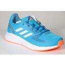 Adidas Running Runfalcon 2.0 Solar Blue 37 1/3 EU