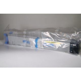 HP W9052MC Toner gelb f. MFP E87640, E87650, E87660