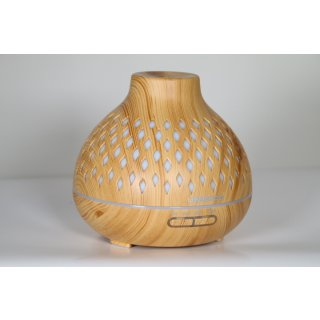 Aroma Diffuser 7 LED Color Options