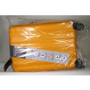 Jump Tanoma Ultralight Spinner 55 orange