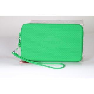 Havaianas Mini Bag Plus Standtasche