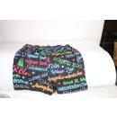 Amazing Boxer Shorts Größe L