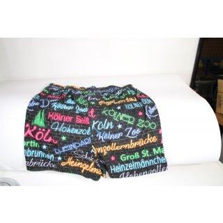 Amazing Boxer Shorts Größe XXL