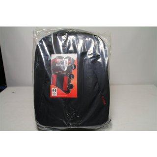 EasyGuard Business Backpack