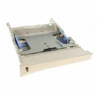 HP LaserJet R98-1003-150CN Papierzuführung