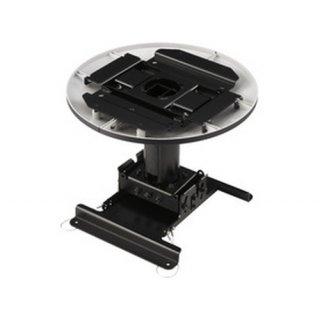 Sony PSS-AT3 Deckenhalterung f VPL-CX85
