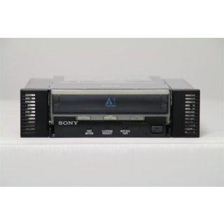 AIT-1 Turbo StorStation 40-100GBint bulk