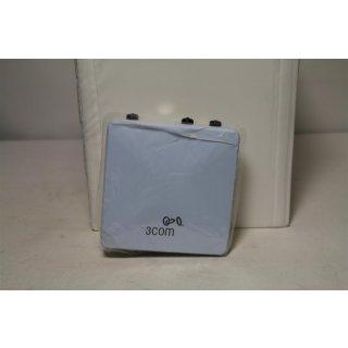 3Com Wireless Bridge 802.11bg outdoor