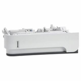 HP Medienschacht - Papierfach 400 Blatt
