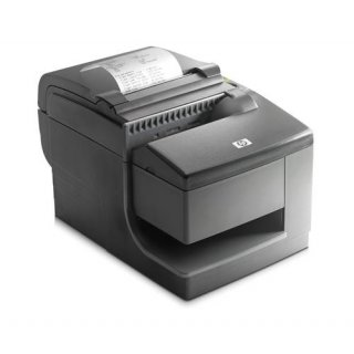HP Hybrid POS Printer with MIC