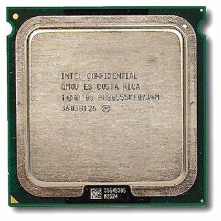 HP Intel Xeon E5-2620 - 2 GHz - 6 Kerne - 12 Threads