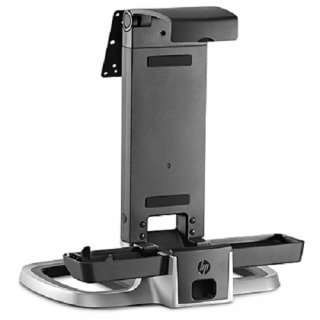 HP HP Integrated Work Center Stand for Small Form Factor v3