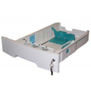 Lexmark Papierkassette 500 Blatt für T64